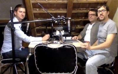 Kein Widerspruch – Sag was! Episode 65