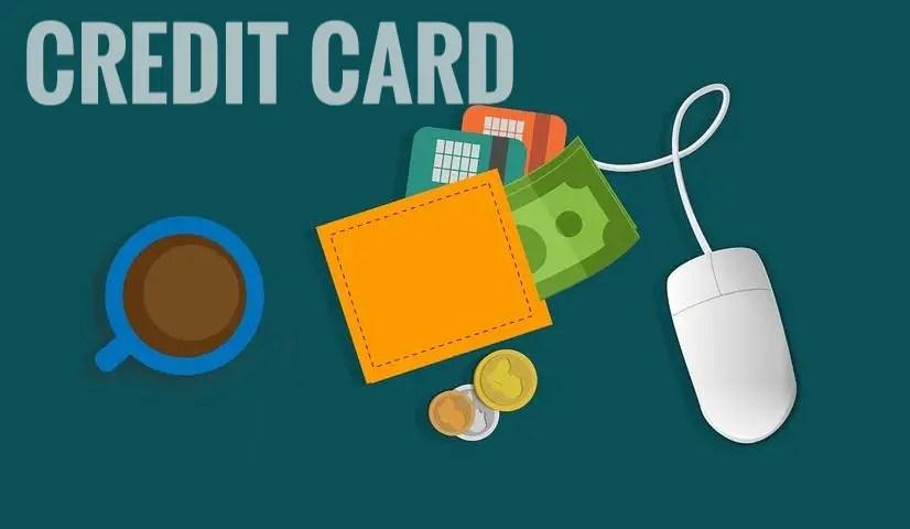1 Credit Card Build Excellent Credit