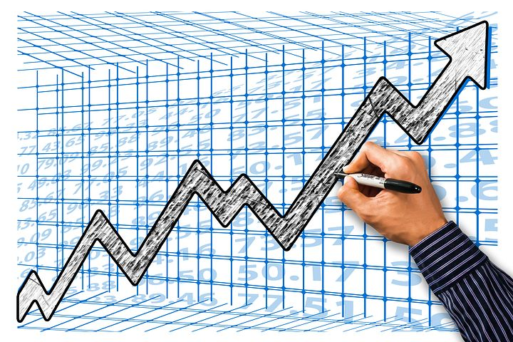 How to become a stock broker in india 2021