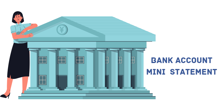 Indian bank mini statement missed call phone number