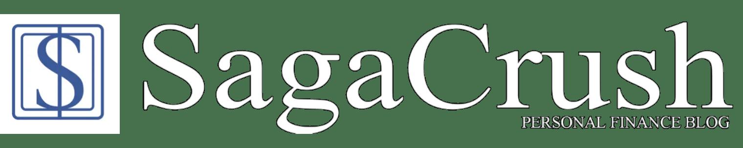 SagaCrush