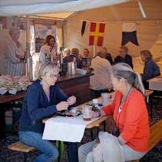 SAGA 131 år - Hornbæk-3