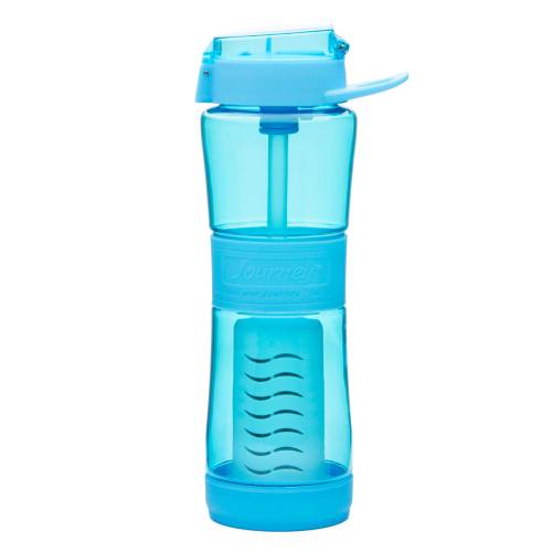 sagan-life-journey-water-filter-bottle-blue