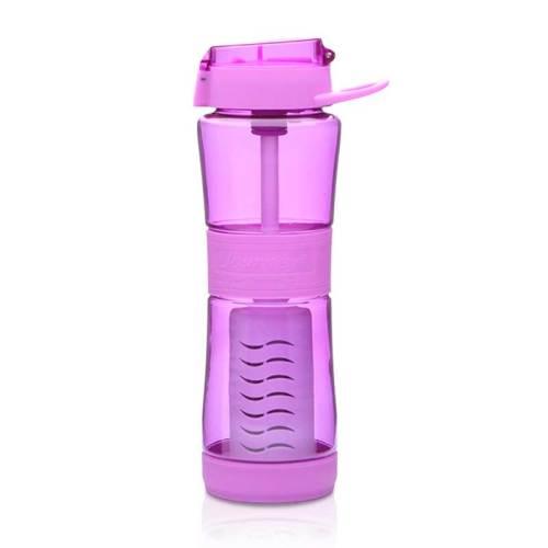 sagan-life-journey-water-filter-bottle
