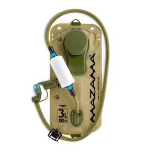 sagan-life-inline-purifier-with-3-liter-bladder-pack