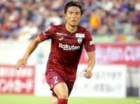【ヴィッセル神戸】DF那須大亮選手 現役引退のお知らせ
