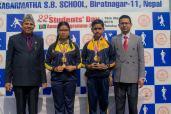 Sagarmatha-Secondary-Boarding-School-Biratnagar-panchali-021-470558-indesign-media-11 (100)