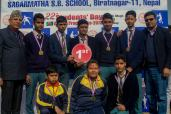 Sagarmatha-Secondary-Boarding-School-Biratnagar-panchali-021-470558-indesign-media-11 (101)