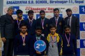 Sagarmatha-Secondary-Boarding-School-Biratnagar-panchali-021-470558-indesign-media-11 (102)