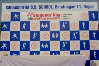 Sagarmatha-Secondary-Boarding-School-Biratnagar-panchali-021-470558-indesign-media-11 (105)