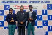 Sagarmatha-Secondary-Boarding-School-Biratnagar-panchali-021-470558-indesign-media-11 (108)