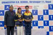 Sagarmatha-Secondary-Boarding-School-Biratnagar-panchali-021-470558-indesign-media-11 (109)