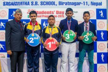 Sagarmatha-Secondary-Boarding-School-Biratnagar-panchali-021-470558-indesign-media-11 (110)