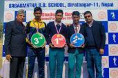 Sagarmatha-Secondary-Boarding-School-Biratnagar-panchali-021-470558-indesign-media-11 (113)