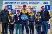 Sagarmatha-Secondary-Boarding-School-Biratnagar-panchali-021-470558-indesign-media-11 (120)