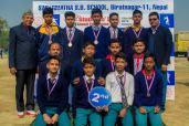 Sagarmatha-Secondary-Boarding-School-Biratnagar-panchali-021-470558-indesign-media-11 (123)