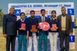 Sagarmatha-Secondary-Boarding-School-Biratnagar-panchali-021-470558-indesign-media-11 (125)