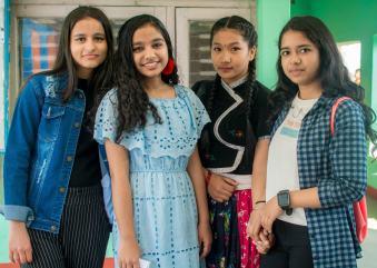 Sagarmatha-Secondary-Boarding-School-Biratnagar-panchali-021-470558-indesign-media-11 (132)