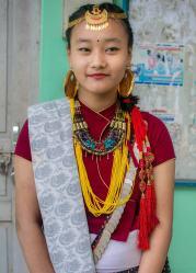 Sagarmatha-Secondary-Boarding-School-Biratnagar-panchali-021-470558-indesign-media-11 (133)