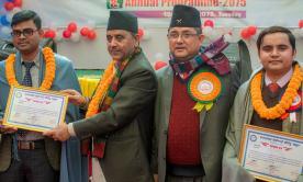 Sagarmatha-Secondary-Boarding-School-Biratnagar-panchali-021-470558-indesign-media-11 (141)