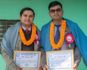 Sagarmatha-Secondary-Boarding-School-Biratnagar-panchali-021-470558-indesign-media-11 (142)