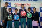 Sagarmatha-Secondary-Boarding-School-Biratnagar-panchali-021-470558-indesign-media-11 (29)