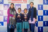 Sagarmatha-Secondary-Boarding-School-Biratnagar-panchali-021-470558-indesign-media-11 (34)