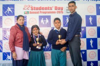 Sagarmatha-Secondary-Boarding-School-Biratnagar-panchali-021-470558-indesign-media-11 (35)