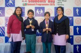 Sagarmatha-Secondary-Boarding-School-Biratnagar-panchali-021-470558-indesign-media-11 (37)