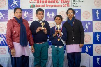 Sagarmatha-Secondary-Boarding-School-Biratnagar-panchali-021-470558-indesign-media-11 (38)