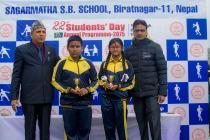 Sagarmatha-Secondary-Boarding-School-Biratnagar-panchali-021-470558-indesign-media-11 (52)