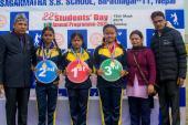 Sagarmatha-Secondary-Boarding-School-Biratnagar-panchali-021-470558-indesign-media-11 (56)