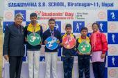Sagarmatha-Secondary-Boarding-School-Biratnagar-panchali-021-470558-indesign-media-11 (61)