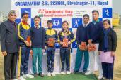 Sagarmatha-Secondary-Boarding-School-Biratnagar-panchali-021-470558-indesign-media-11 (65)