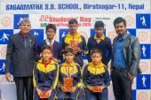Sagarmatha-Secondary-Boarding-School-Biratnagar-panchali-021-470558-indesign-media-11 (67)