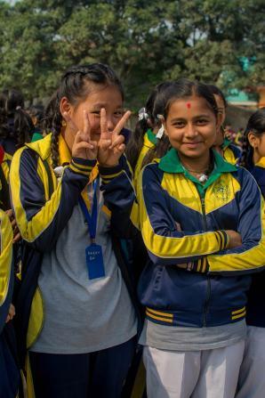 Sagarmatha-Secondary-Boarding-School-Biratnagar-panchali-021-470558-indesign-media-11 (72)