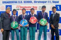Sagarmatha-Secondary-Boarding-School-Biratnagar-panchali-021-470558-indesign-media-11 (77)