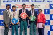 Sagarmatha-Secondary-Boarding-School-Biratnagar-panchali-021-470558-indesign-media-11 (90)