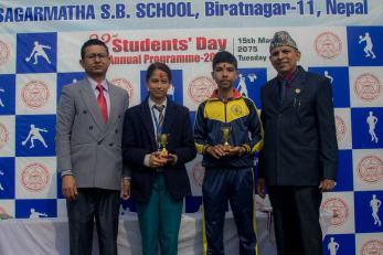 Sagarmatha-Secondary-Boarding-School-Biratnagar-panchali-021-470558-indesign-media-11 (99)