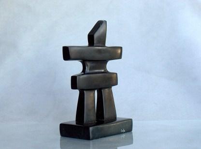 symbol figurine