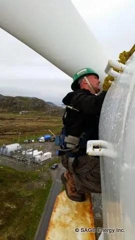 wind-turbine-service
