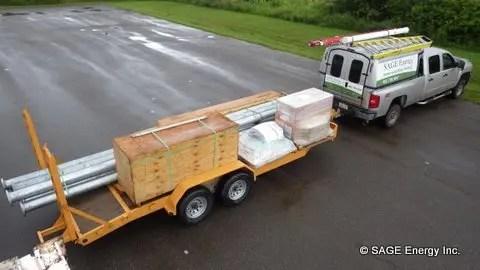 wind-turbine-install