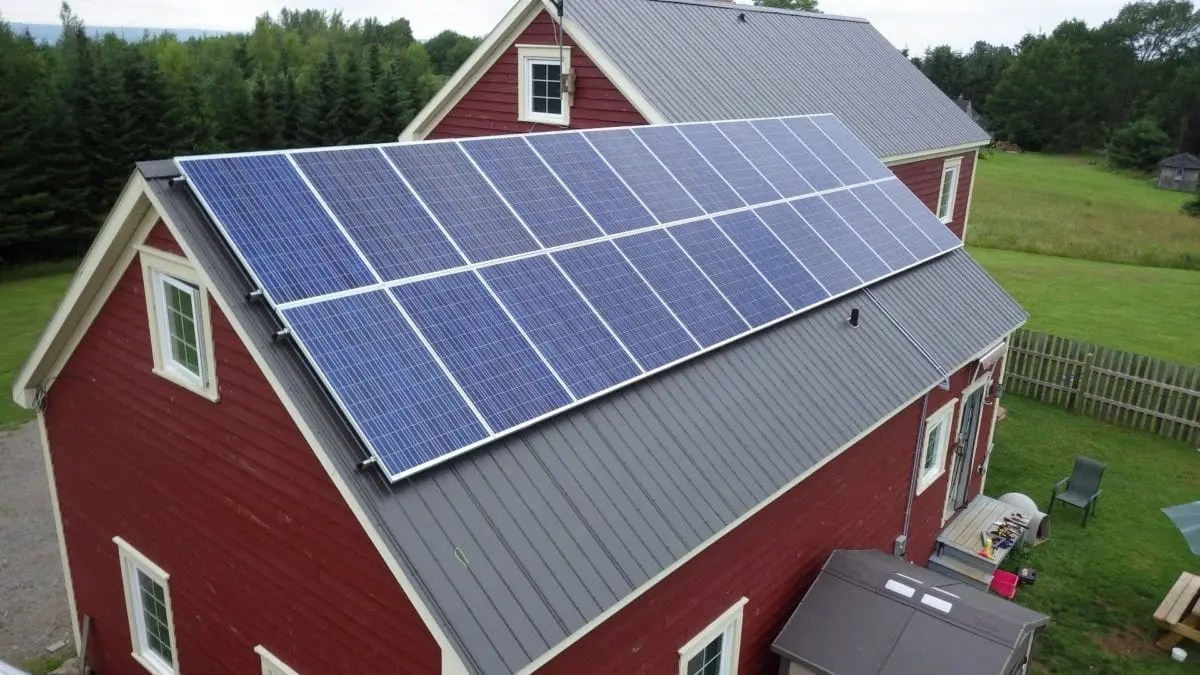 sage-projects-rooftop-solar-2013-2