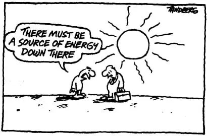 Ron-Tandberg-solar-power-cartoon