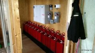 offgrid-solar-batteries