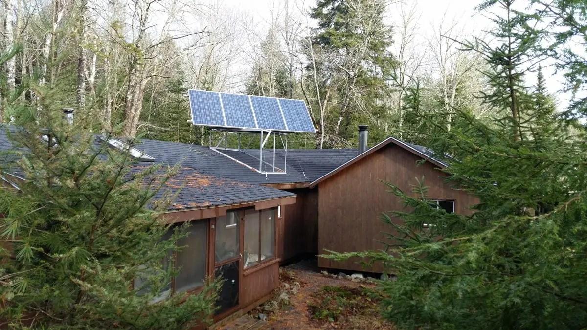 off-grid-solar-install