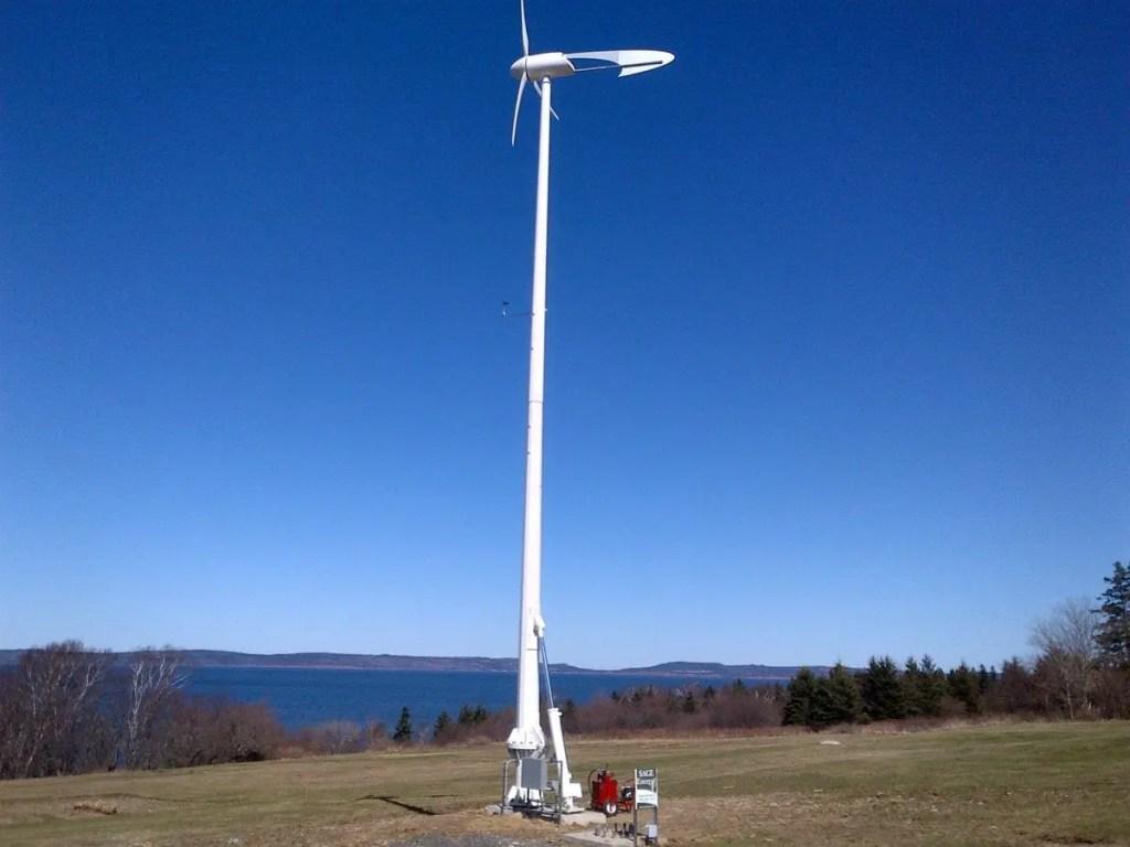 wind-turbine-installation