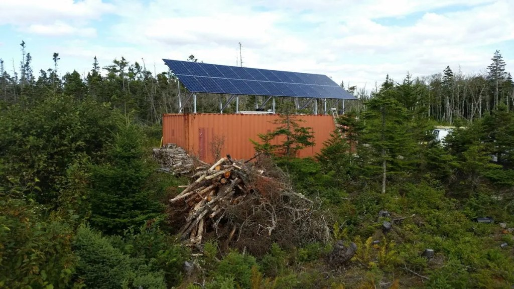offgrid-energy-system