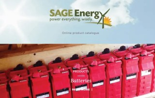 products-sage-energy-home