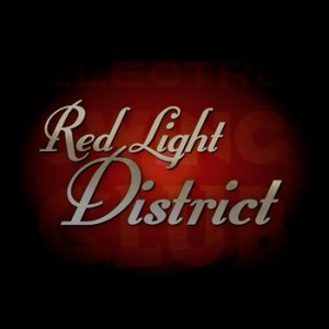 Red Light District